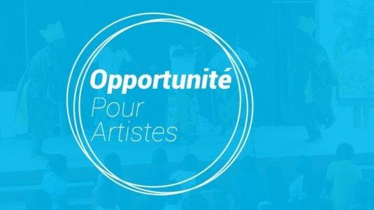 Opportunité-pour-artistes4