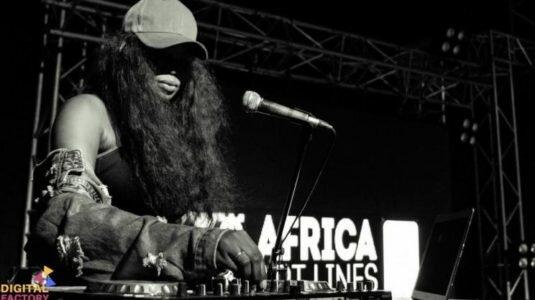 assalamalekoum decouverte 2020 – BeninCrea